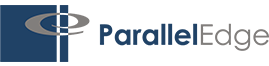 parallel-new-logo